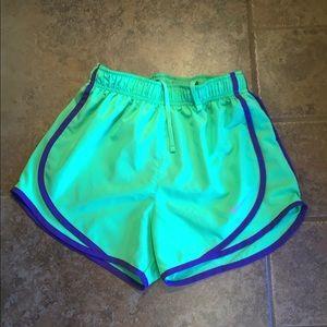 Nike Dri-Fit shorts